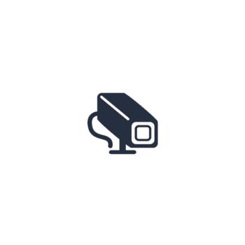 Heartland Communications Logo